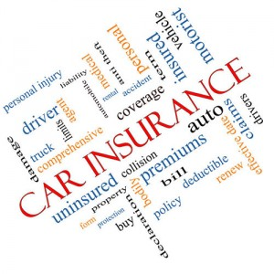 Personal Injury Protection Coverage - DeVaughn James Injury Lawyers