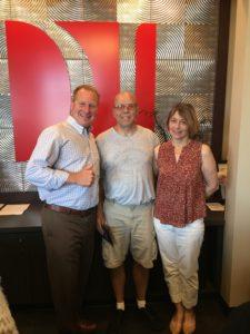 D.T. with attorney Dustin DeVaughn