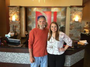 S.D. with attorney Jessica Brunken