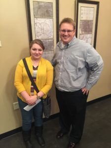 S.O. with attorney Andrew Geren