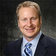 Attorney Dustin DeVaughn