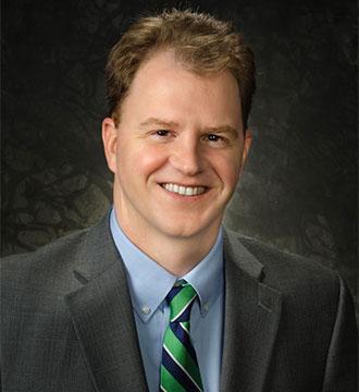 Attorney Ted Davis
