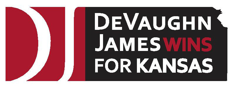 WINS for Kansas - DeVaughn James Injury Lawyers