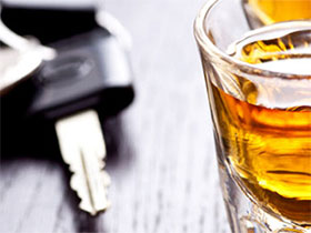 Kansas Drunk Driving Accident Lawyer