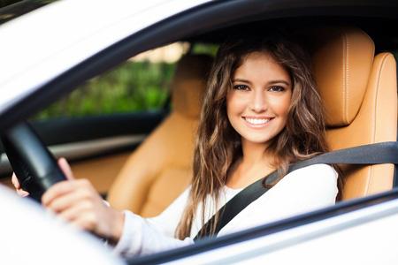 Insured Kansas Driver