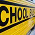 Safe Driving in School Zones