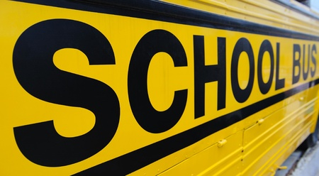 Safe Driving in School Zones and Around Buses