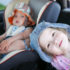 Child car seat laws in Kansas - thumbnail