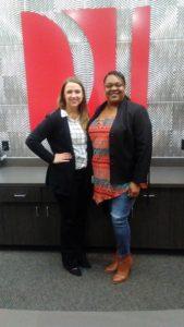T.H. with Attorney Jessica Brunken