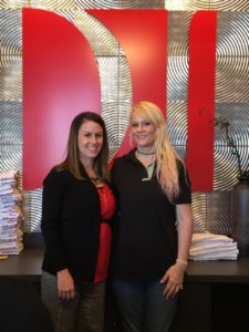 T.B. with Attorney Melissa Tucker Pope