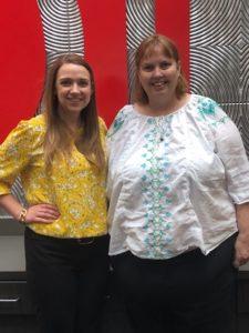T.C. with attorney Jessica Brunken
