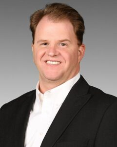 Kansas Injury Attorney Ted Davis