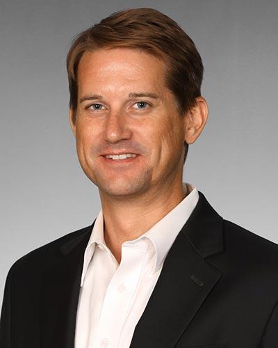 Attorney Brendan P. Lykins