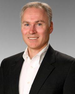 Kansas Injury Attorney Arthur Rhodes