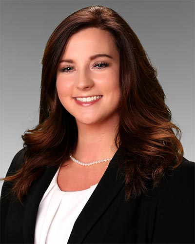 Kansas Injury Attorney Heather Nizzio