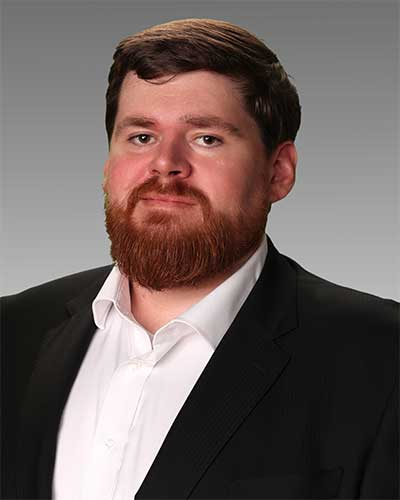 Kansas Injury Attorney Jeff Wilson