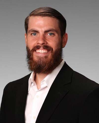 Kansas Injury Attorney Nick French