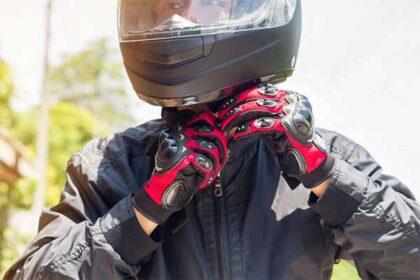 Motorcyclist risk factors in Kansas