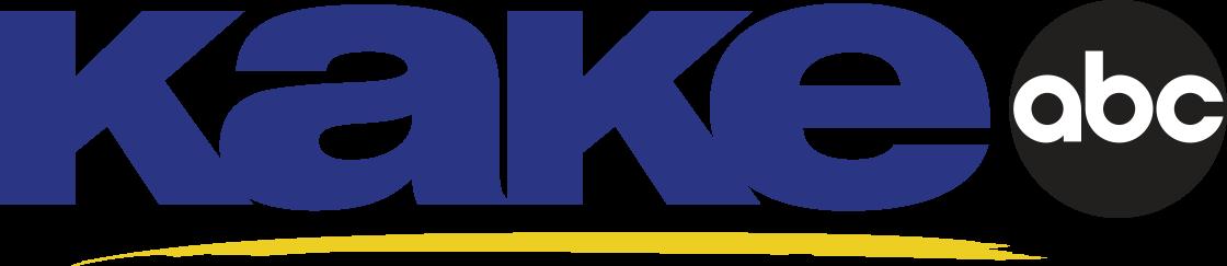 KAKE & ABC logo